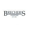 Brechers Lighting