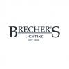 Brechers Lighting