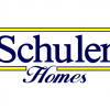 Schuler Homes, Inc