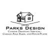 Parks Design